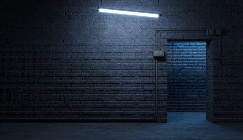 Smart LED Lights